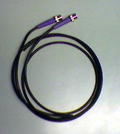 bnc-kabel-from-hell.jpg