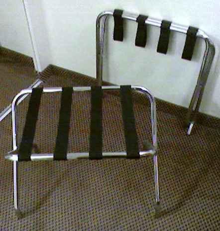 motel-room-equipment.JPG
