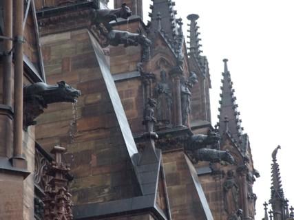 strasbourg-dom.jpg