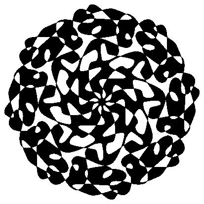 abstrakteboegen.png
